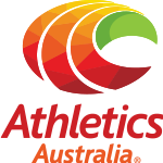 AthlectisAusLogo